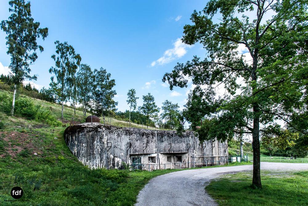 Hackenberg-Maginot-Linie-Gros-Ouvrage-Bunker-Dark-Place-Weltkrieg-Frankreich-102.jpg