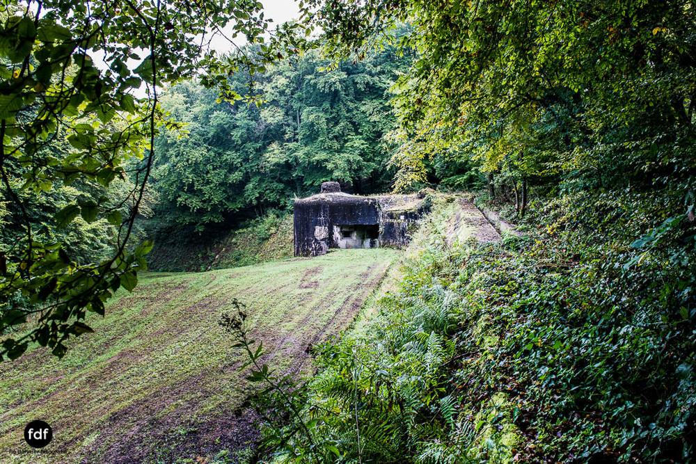 Hackenberg-Maginot-Linie-Gros-Ouvrage-Bunker-Dark-Place-Weltkrieg-Frankreich-104.jpg