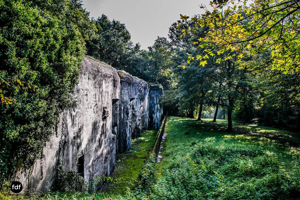 Hackenberg-Maginot-Linie-Gros-Ouvrage-Bunker-Dark-Place-Weltkrieg-Frankreich-106.jpg