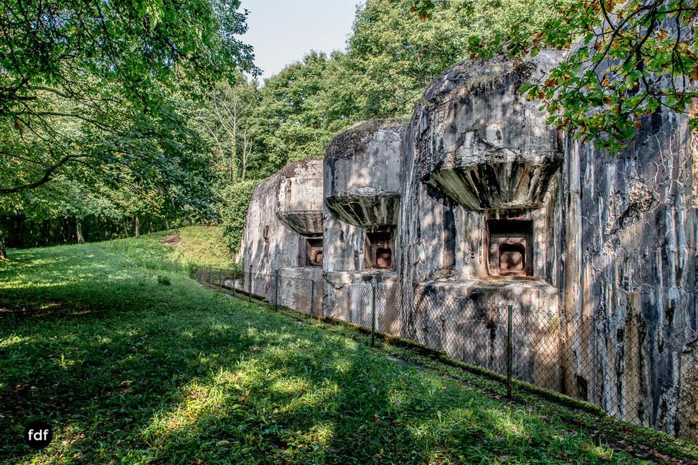 Hackenberg-Maginot-Linie-Gros-Ouvrage-Bunker-Dark-Place-Weltkrieg-Frankreich-107.jpg