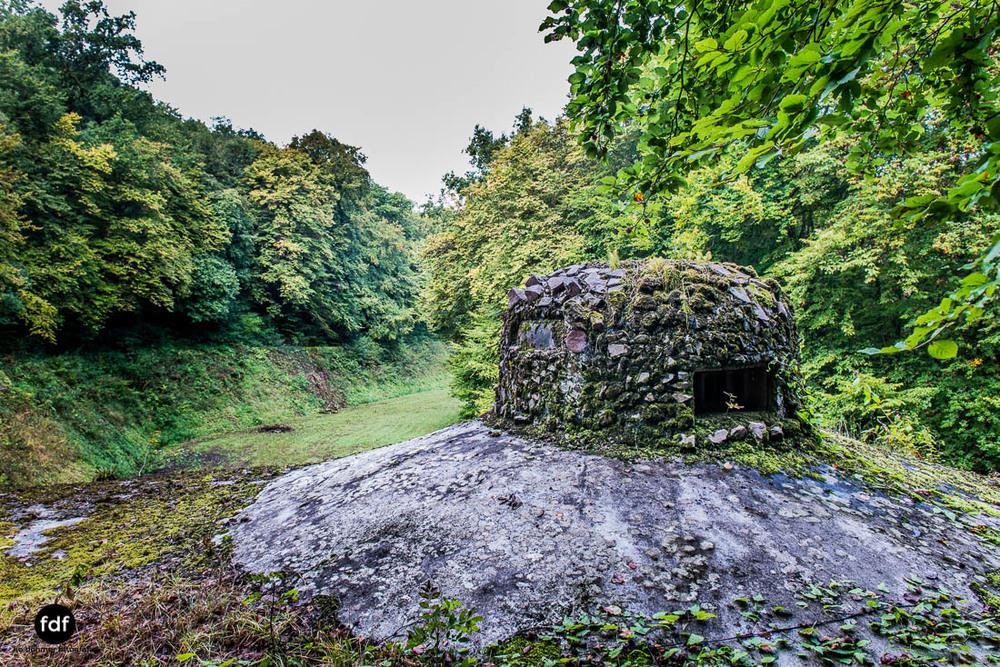 Hackenberg-Maginot-Linie-Gros-Ouvrage-Bunker-Dark-Place-Weltkrieg-Frankreich-105.jpg