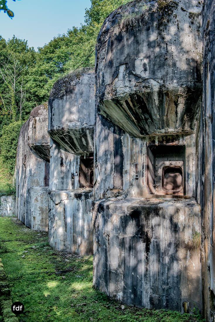 Hackenberg-Maginot-Linie-Gros-Ouvrage-Bunker-Dark-Place-Weltkrieg-Frankreich-108.jpg