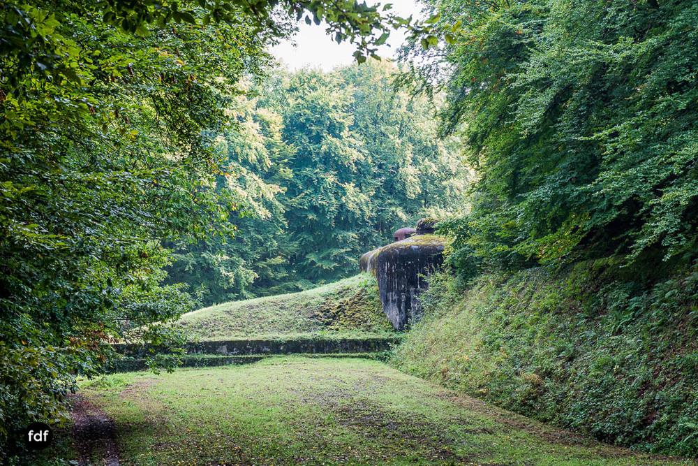 Hackenberg-Maginot-Linie-Gros-Ouvrage-Bunker-Dark-Place-Weltkrieg-Frankreich-110.jpg