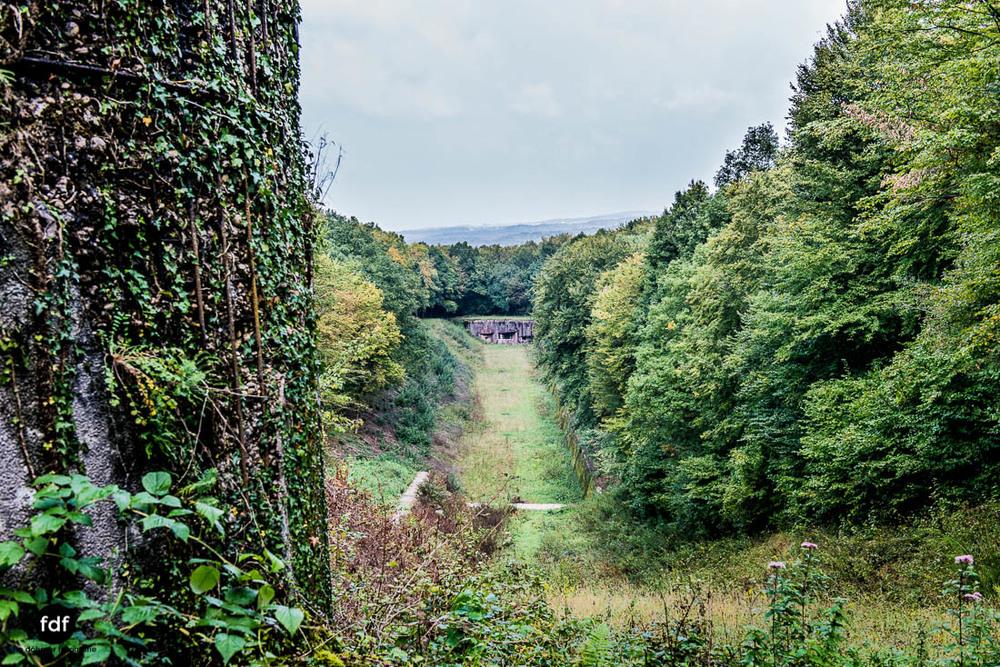 Hackenberg-Maginot-Linie-Gros-Ouvrage-Bunker-Dark-Place-Weltkrieg-Frankreich-111.jpg