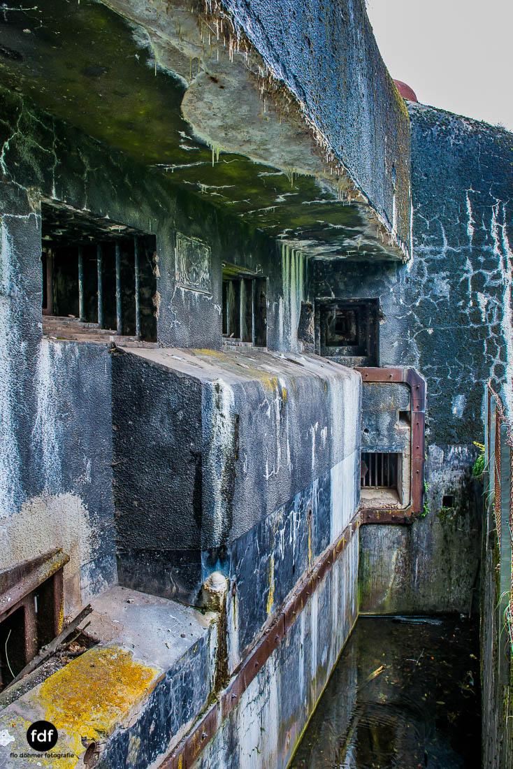 Hackenberg-Maginot-Linie-Gros-Ouvrage-Bunker-Dark-Place-Weltkrieg-Frankreich-112.jpg