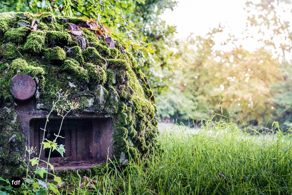 Hackenberg-Maginot-Linie-Gros-Ouvrage-Bunker-Dark-Place-Weltkrieg-Frankreich-109.jpg