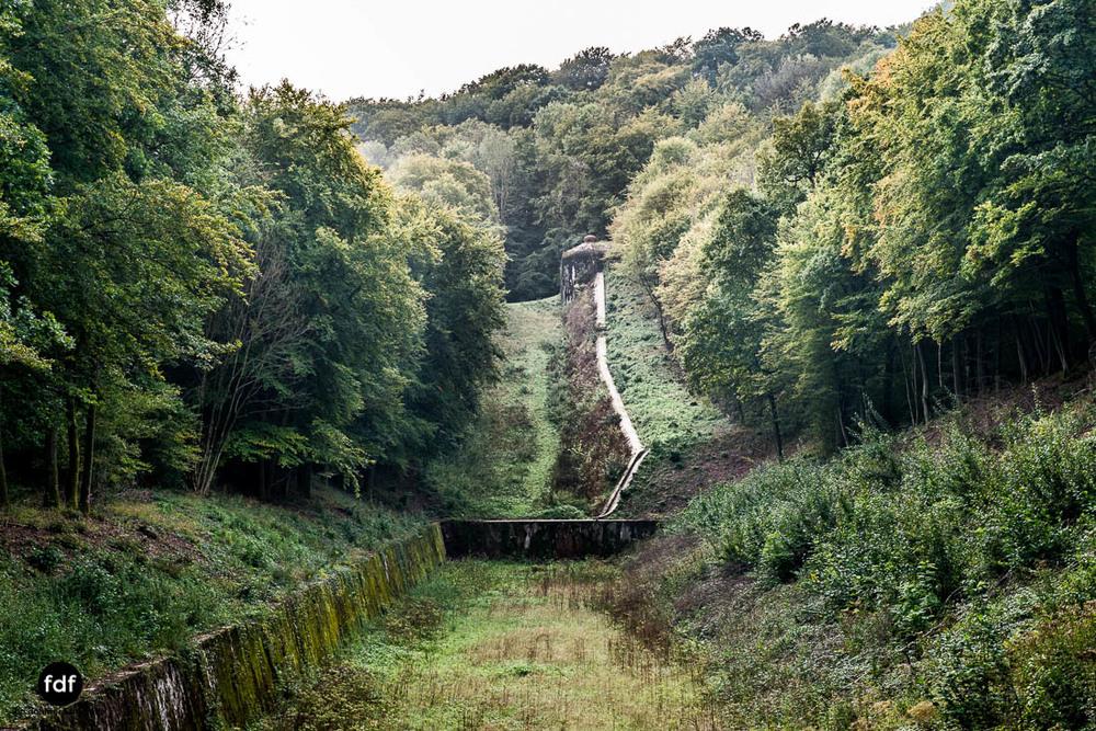 Hackenberg-Maginot-Linie-Gros-Ouvrage-Bunker-Dark-Place-Weltkrieg-Frankreich-113.jpg