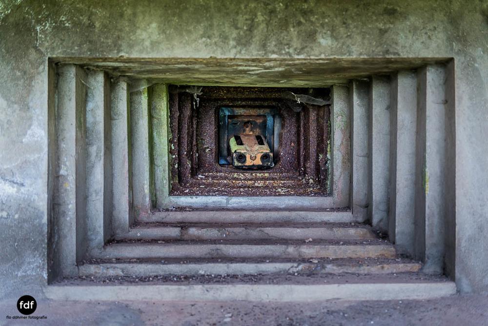 Hackenberg-Maginot-Linie-Gros-Ouvrage-Bunker-Dark-Place-Weltkrieg-Frankreich-115.jpg