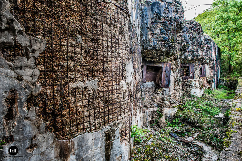 Hackenberg-Maginot-Linie-Gros-Ouvrage-Bunker-Dark-Place-Weltkrieg-Frankreich-116.jpg