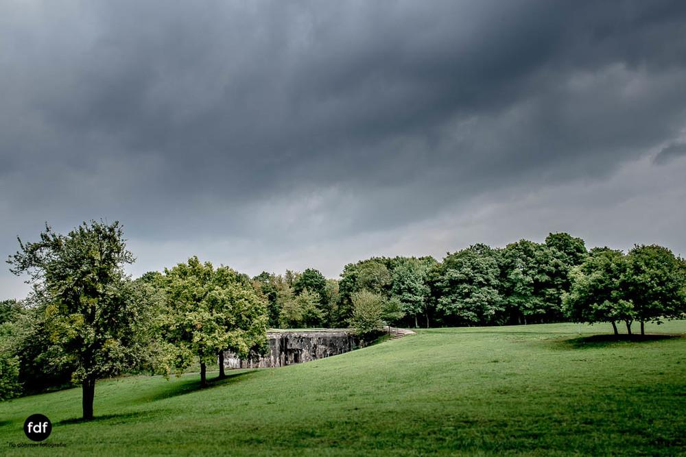Hackenberg-Maginot-Linie-Gros-Ouvrage-Bunker-Dark-Place-Weltkrieg-Frankreich-118.jpg