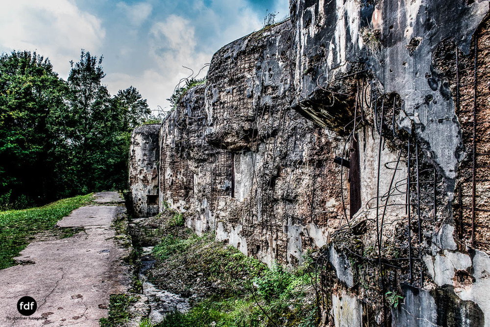 Hackenberg-Maginot-Linie-Gros-Ouvrage-Bunker-Dark-Place-Weltkrieg-Frankreich-117.jpg