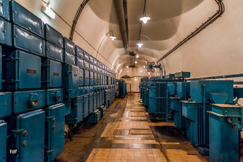 Hackenberg-Maginot-Linie-Gros-Ouvrage-Bunker-Dark-Place-Weltkrieg-Frankreich-211.jpg