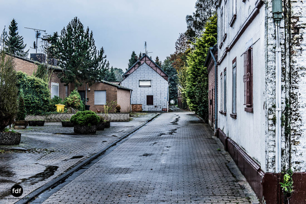 Immerath-Tagebau-Geisterdorf-Verlassen-NRW-RWE-108.jpg