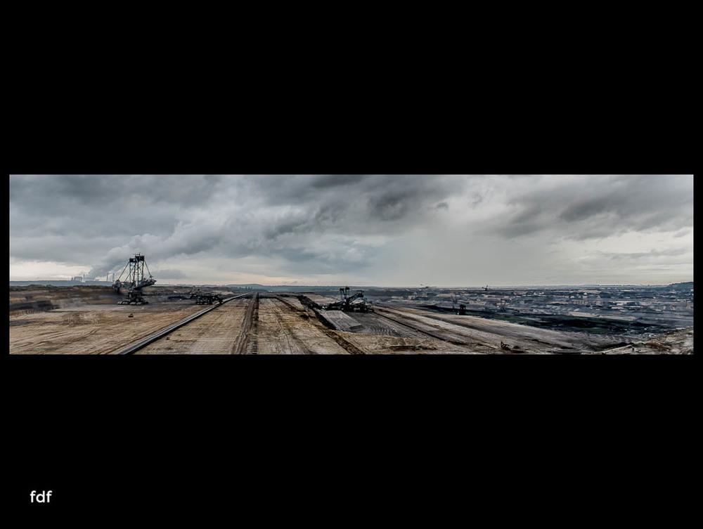 Pier-Tagebau-Inden-Geisterdorf-Verlassen-NRW-RWE-101.jpg