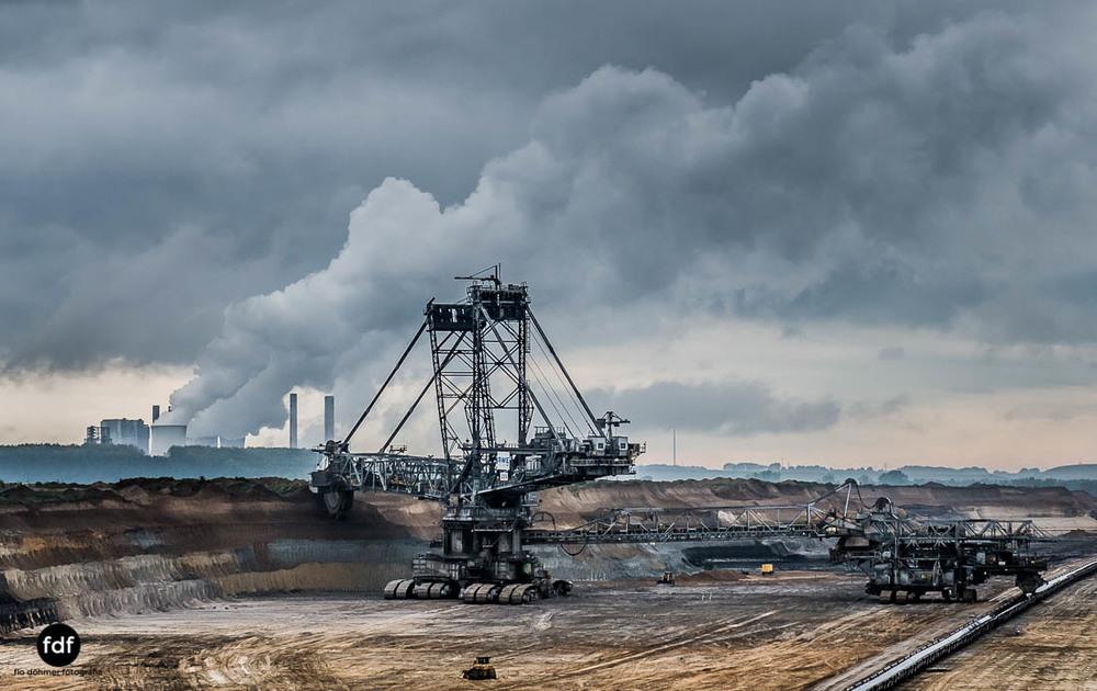 Pier-Tagebau-Inden-Geisterdorf-Verlassen-NRW-RWE-100.jpg