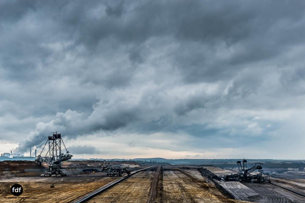 Pier-Tagebau-Inden-Geisterdorf-Verlassen-NRW-RWE-102.jpg
