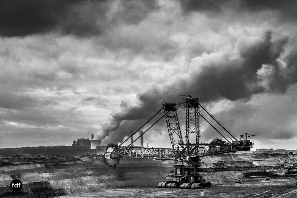 Pier-Tagebau-Inden-Geisterdorf-Verlassen-NRW-RWE-103.jpg