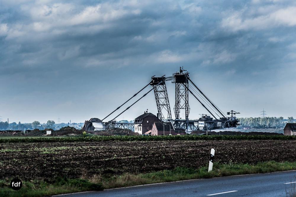 Pier-Tagebau-Inden-Geisterdorf-Verlassen-NRW-RWE-115.jpg