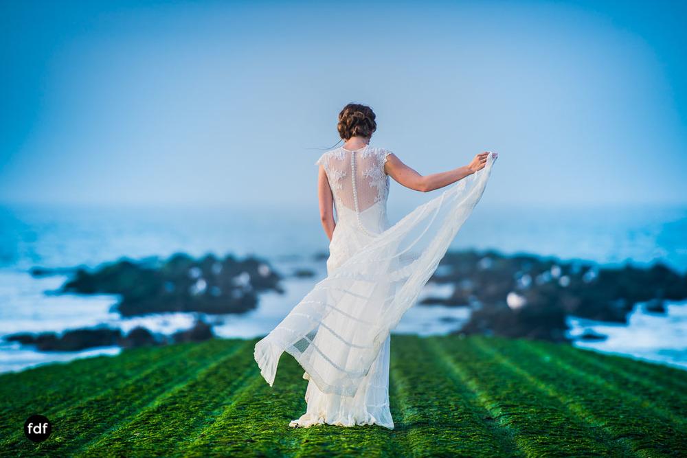 Braut-Meer-Hochzeit-Brautkleid-Shooting-Knokke-701.jpg