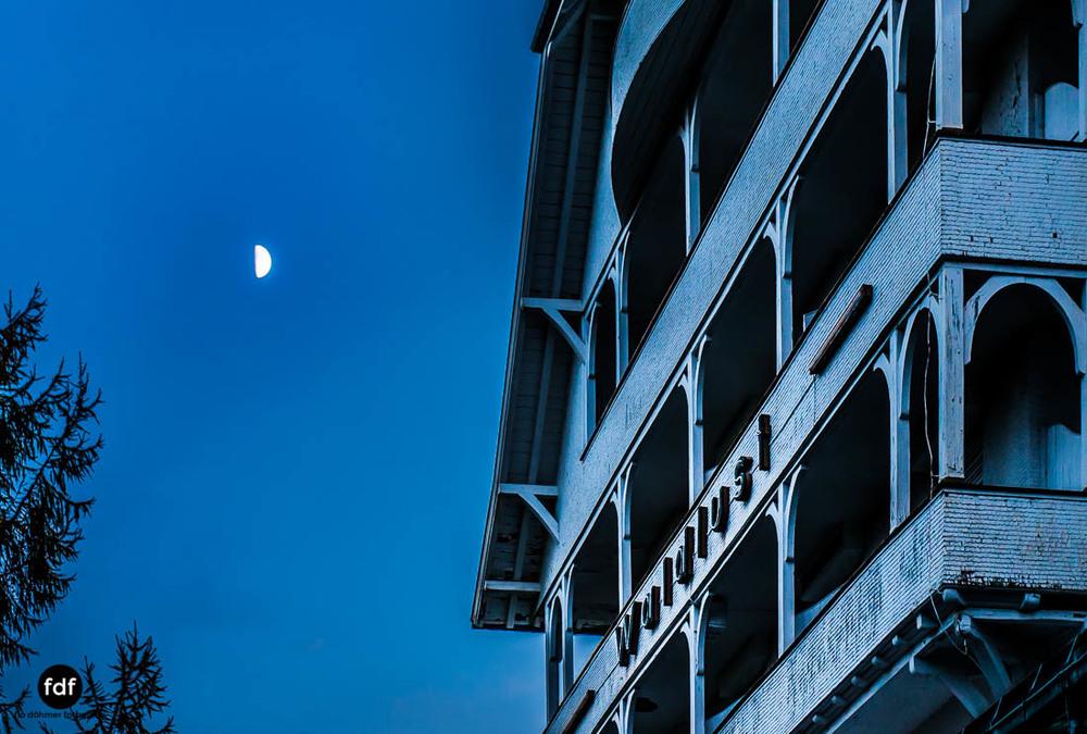 Grand-Hotel-Waldlust-Urbex-Verfall-Freudenstadt-Schwarzwald-100.jpg