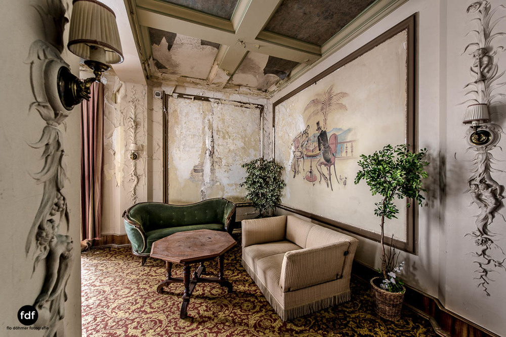 Grand-Hotel-Waldlust-Urbex-Verfall-Freudenstadt-Schwarzwald-105.jpg