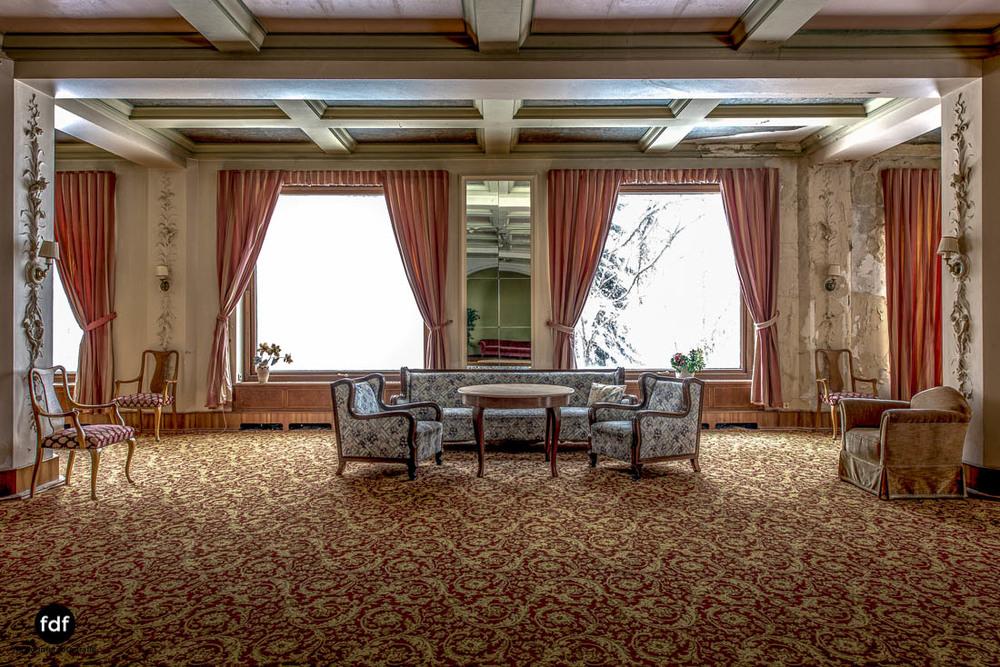 Grand-Hotel-Waldlust-Urbex-Verfall-Freudenstadt-Schwarzwald-106.jpg