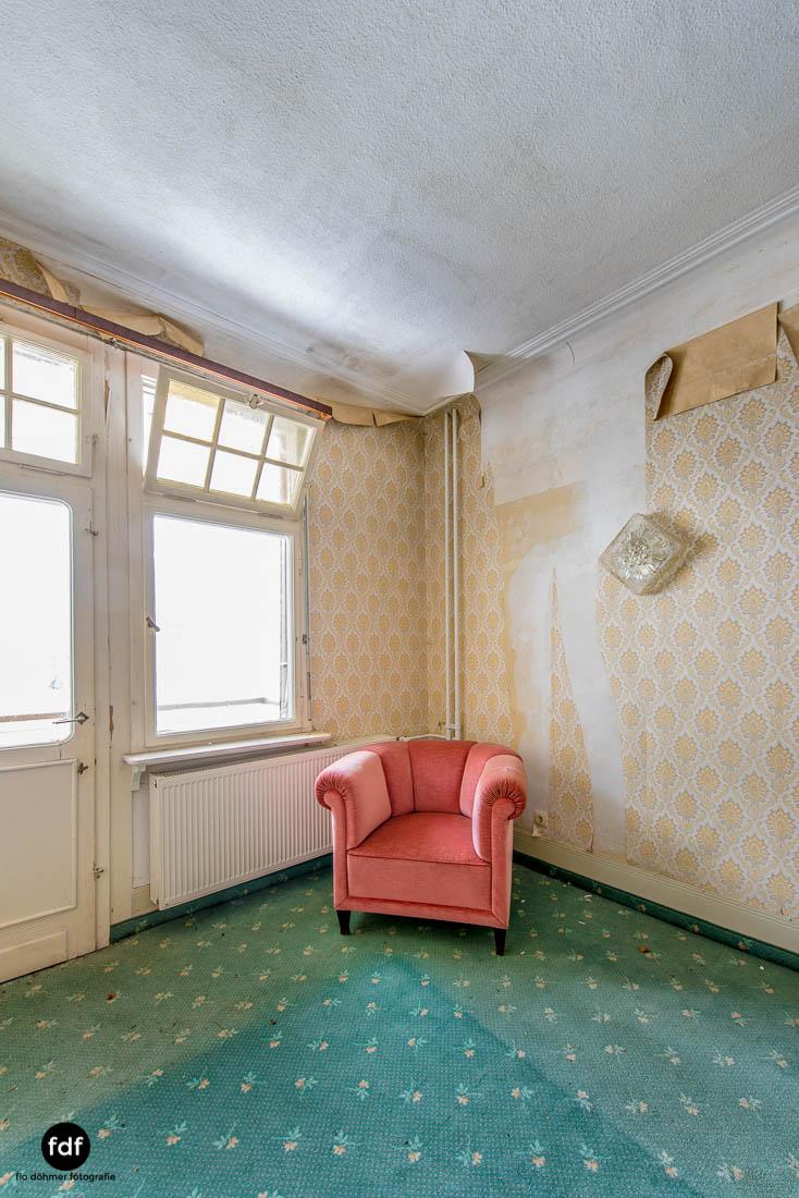 Grand-Hotel-Waldlust-Urbex-Verfall-Freudenstadt-Schwarzwald-117.jpg