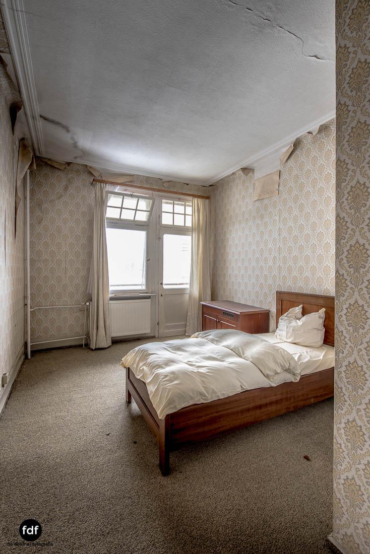 Grand-Hotel-Waldlust-Urbex-Verfall-Freudenstadt-Schwarzwald-116.jpg