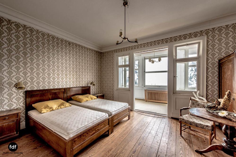 Grand-Hotel-Waldlust-Urbex-Verfall-Freudenstadt-Schwarzwald-119.jpg