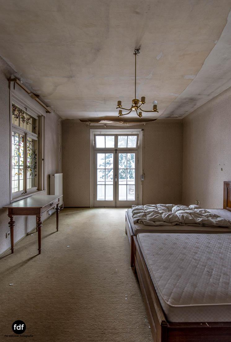 Grand-Hotel-Waldlust-Urbex-Verfall-Freudenstadt-Schwarzwald-122.jpg