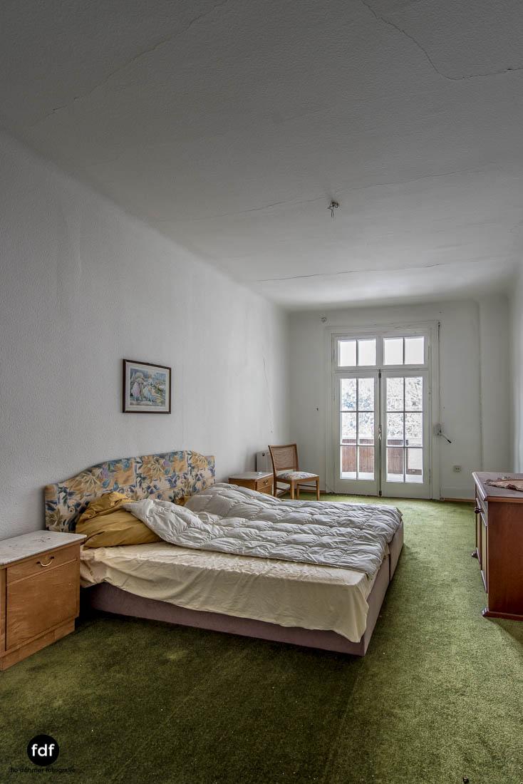 Grand-Hotel-Waldlust-Urbex-Verfall-Freudenstadt-Schwarzwald-124.jpg