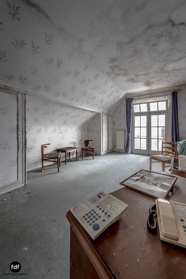 Grand-Hotel-Waldlust-Urbex-Verfall-Freudenstadt-Schwarzwald-129.jpg