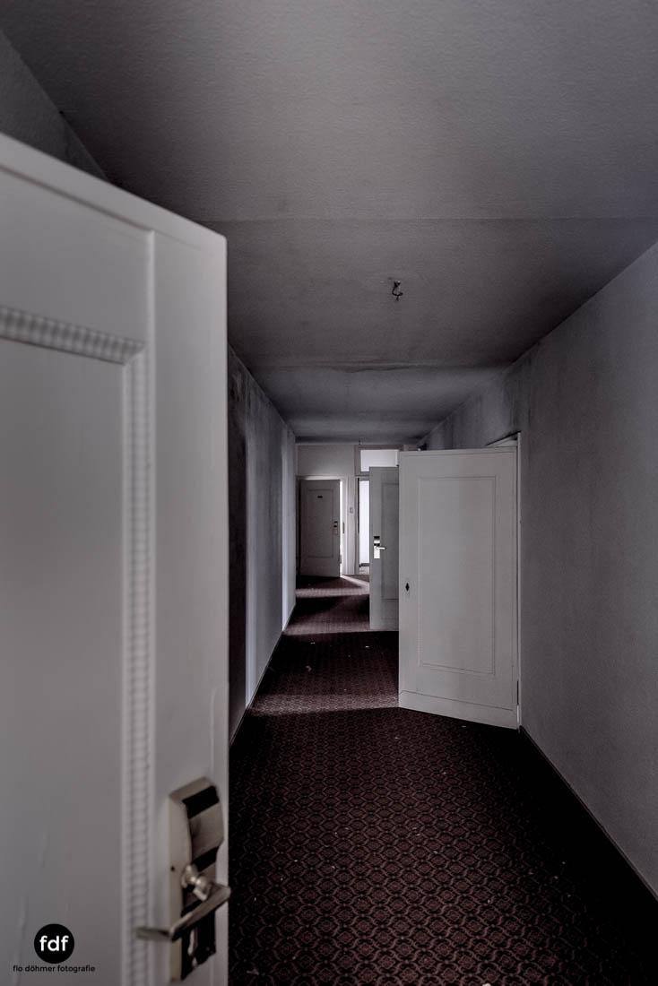 Grand-Hotel-Waldlust-Urbex-Verfall-Freudenstadt-Schwarzwald-135.jpg