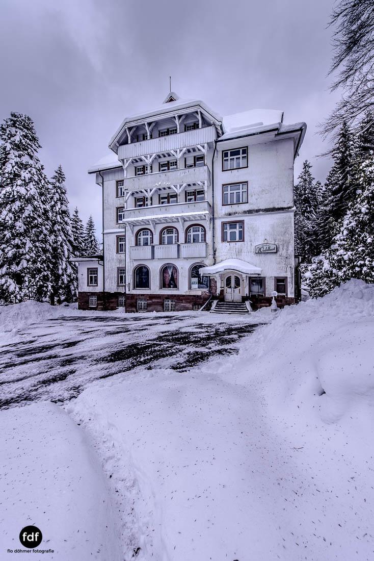 Grand-Hotel-Waldlust-Urbex-Verfall-Freudenstadt-Schwarzwald-139.jpg