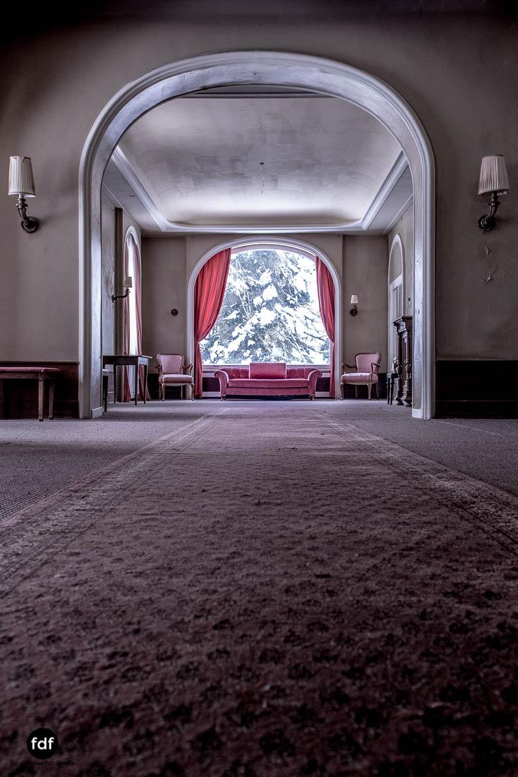 Grand-Hotel-Waldlust-Urbex-Verfall-Freudenstadt-Schwarzwald-138.jpg