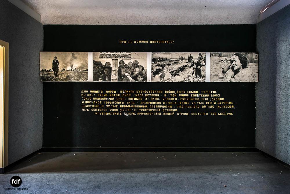 Wünsdorf-Kaserne-Sowjet-Lost-Place-Urbex-Lenin-145-11.jpg