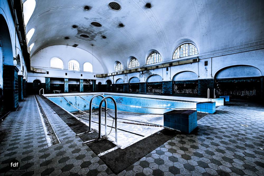 Wünsdorf-Kaserne-Sowjet-Lost-Place-Urbex-Lenin-384-29.jpg