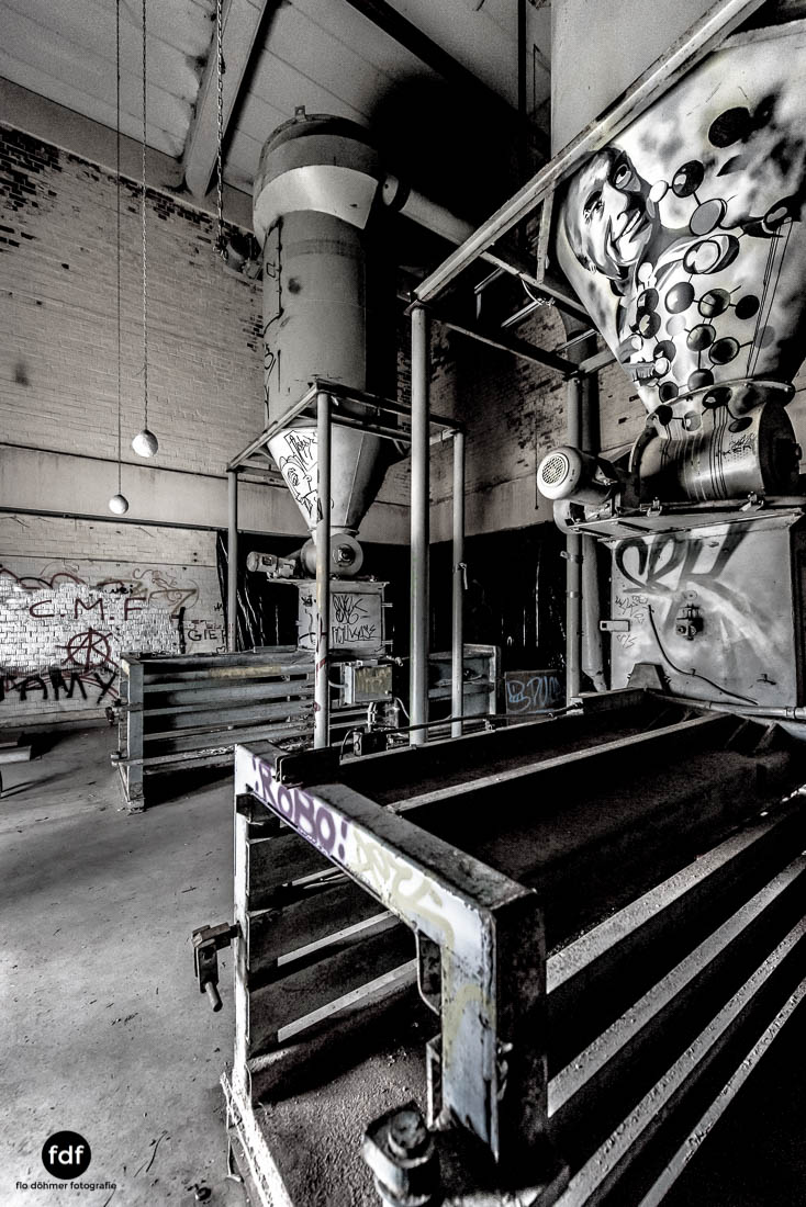 Teufelsberg-Berlin-Urbex-Lost-Place-Field-Station-34.jpg