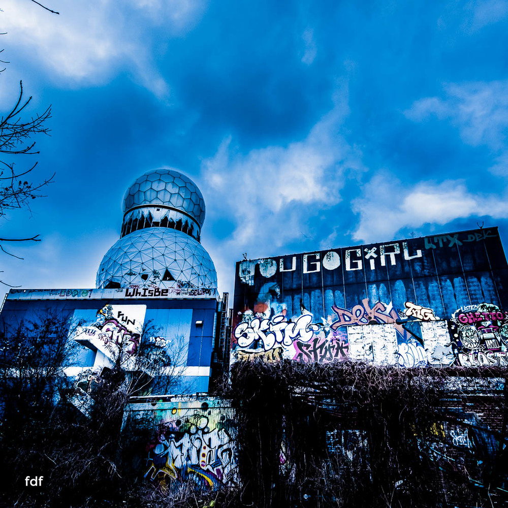 Teufelsberg-Berlin-Urbex-Lost-Place-Field-Station-46.jpg