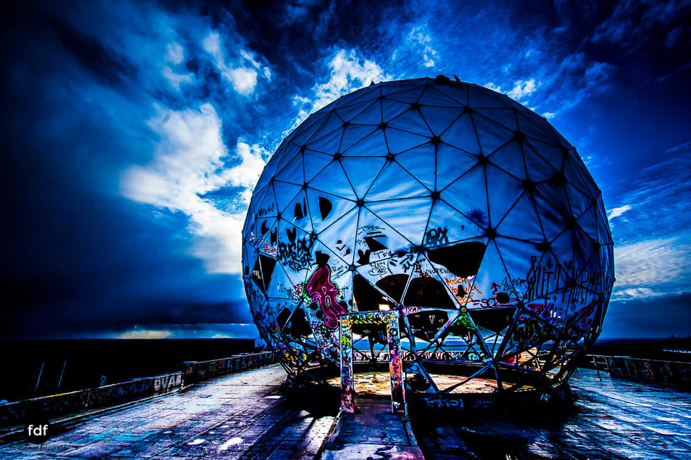 Teufelsberg-Berlin-Urbex-Lost-Place-Field-Station-88.jpg