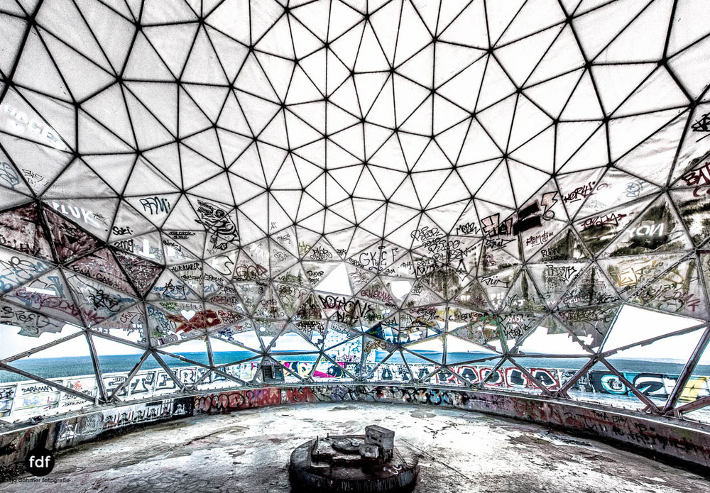Teufelsberg-Berlin-Urbex-Lost-Place-Field-Station-105.jpg