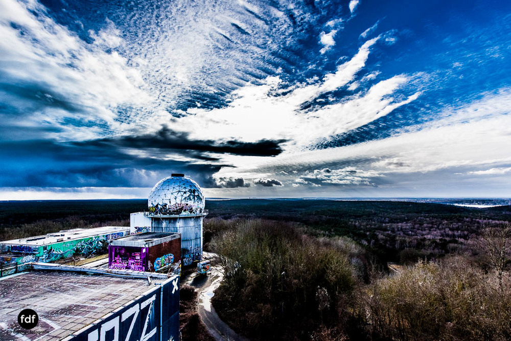 Teufelsberg-Berlin-Urbex-Lost-Place-Field-Station-119.jpg