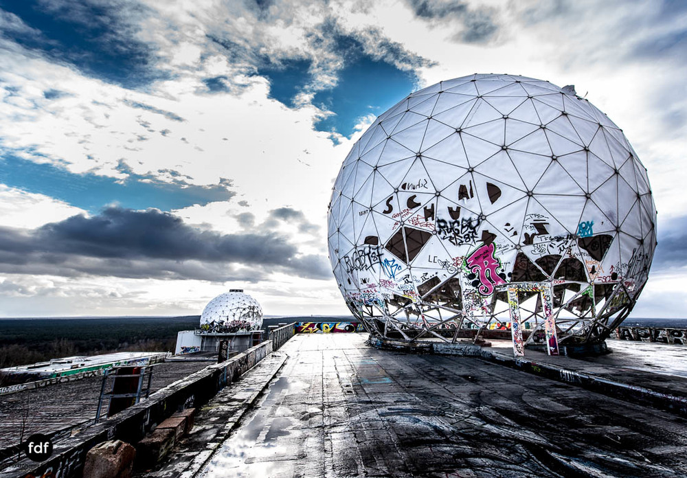 Teufelsberg-Berlin-Urbex-Lost-Place-Field-Station-224.jpg