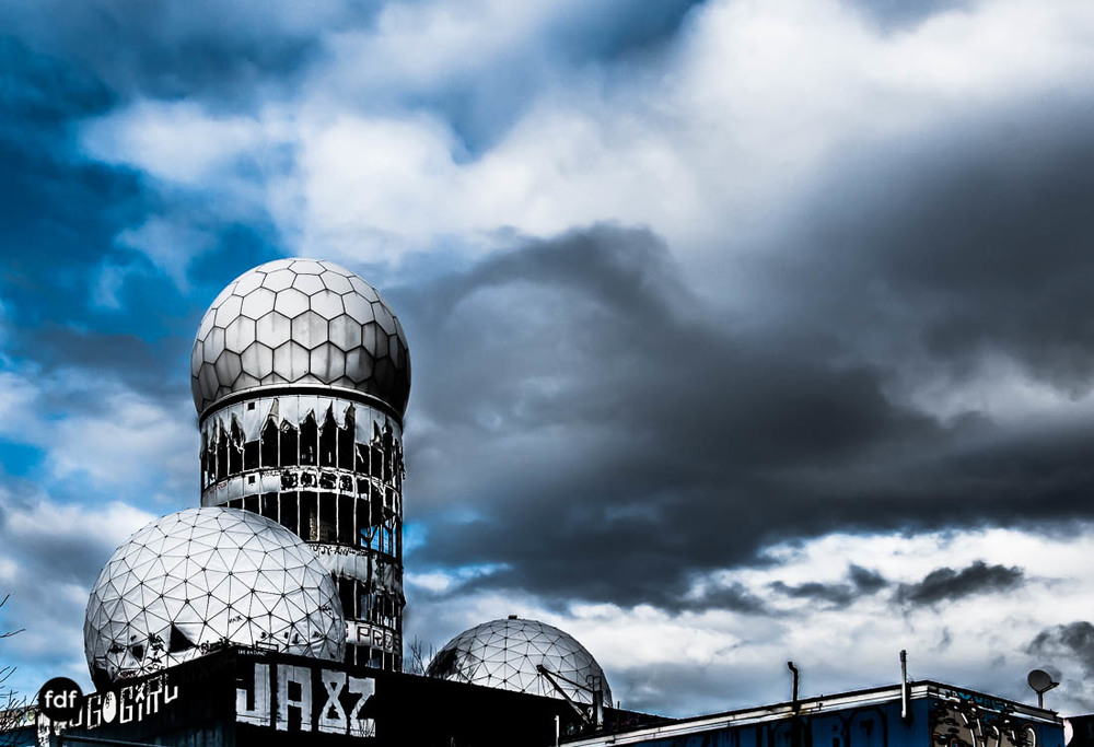 Teufelsberg-Berlin-Urbex-Lost-Place-Field-Station-236.jpg
