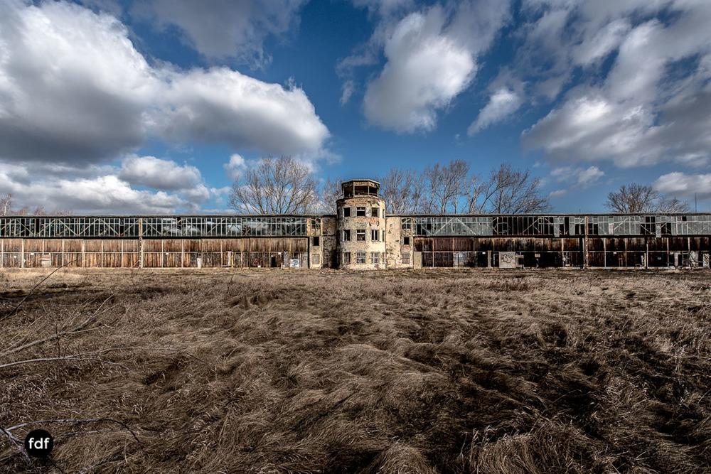 Rangsdorf-Flugplatz-Militär-Lost-Place-Sowjet-17.jpg
