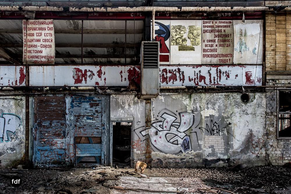 Rangsdorf-Flugplatz-Militär-Lost-Place-Sowjet-66.jpg