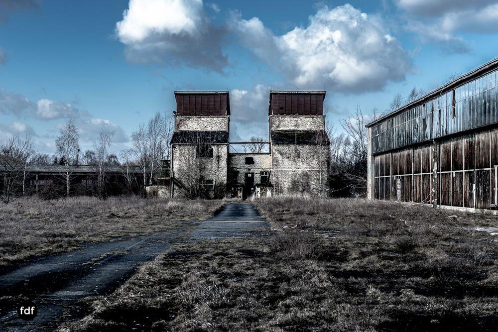 Rangsdorf-Flugplatz-Militär-Lost-Place-Sowjet-103.jpg