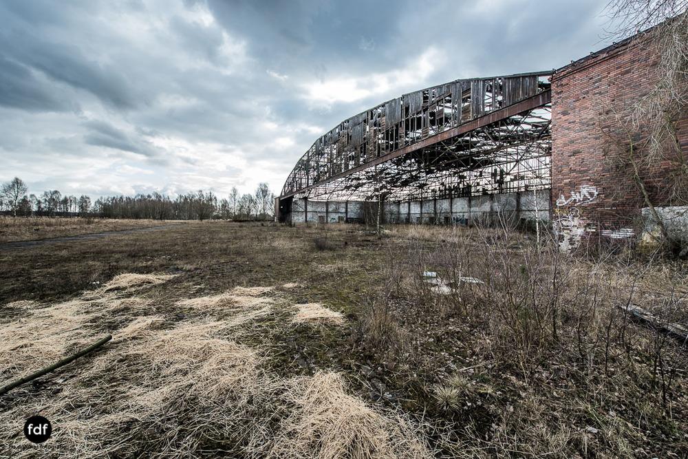 Schönfelde-Flugplatz-Sowjet-Kaserne-Lost-Place-149.jpg