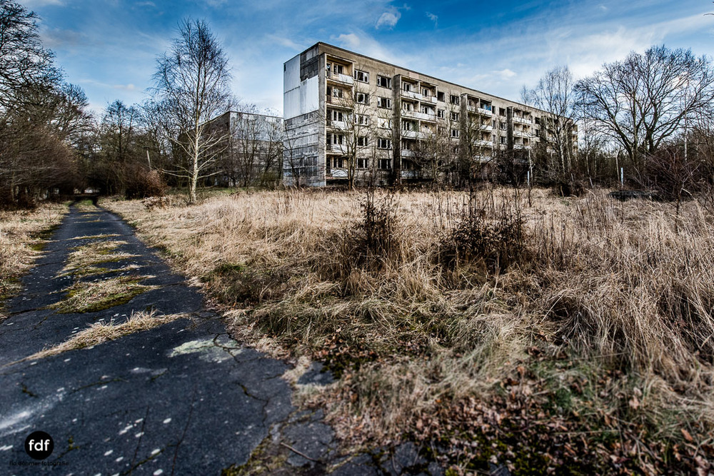 Schönfelde-Flugplatz-Sowjet-Kaserne-Lost-Place-185.jpg