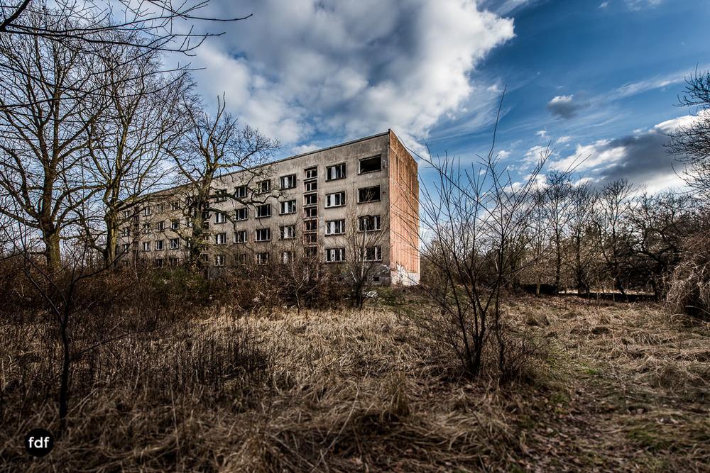 Schönfelde-Flugplatz-Sowjet-Kaserne-Lost-Place-192.jpg